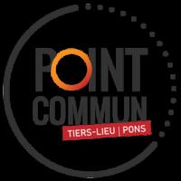 logo-pt-site-construction-gris