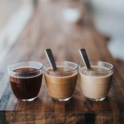 Café et restauration en tiers-lieu
